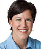 Anne O'Day, DMD, MS - Furlong, PA