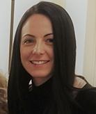 Olivia O., Clinical Orthodontic Technician