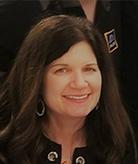 Roni L., Scheduling Coordinator