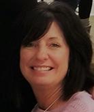 Sharon A., Clinical Orthodontic Technician