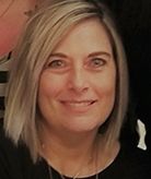 Terry Y., Insurance and Scheduling Coordinator
