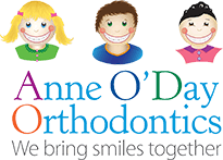 Anne O'Day Orthodontics