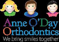 Anne O'Day Orthodontics